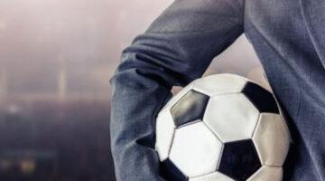 img-deportes